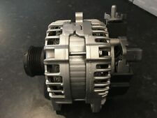 La dínamo generador 90a mercedes a-clase w168 a160 170 CDI 190 210!! top!!!