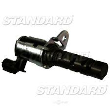 Engine Variable Timing Solenoid Standard VVT163