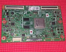 "LVDS BOARD PER SAMSUNG ue46f8000stxxu 46"" LED TV bn41-01939c bn95-00863b (NM)"