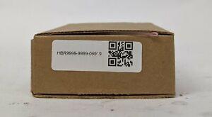 Motorola RLN5312B 2 Wire Surveillance Kit