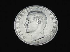 3 Mark Silbermünzen
