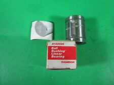 Thomson Ball Bushing Bearing -- A122026 -- New