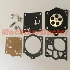 K15-Wj Genuine Walbro Wj Carburetor Repair Kit 064 066 Magnum Ms650 Ms660