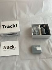 Track 3g GPS Multi Tracking Device tested works