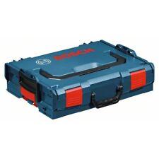 BOSCH - Sistema de maletín de transporte L-BOXX 102 - 1600A001RP