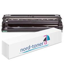 Cartuchos de tóner de impresora negra compatibles Para Brother