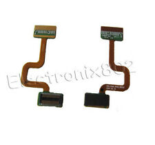 Flat LCD Connector Flex Cable Ribbon For Samsung SGH-C506 C506