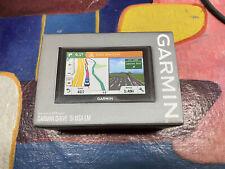 New ListingGarmin Drive 51 Lm Usa 5� Gps