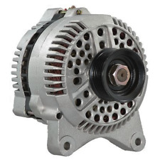 For Ford F250 F350 F450 Super Duty E150 E250 E350 Econoline Alternator 1999-2005