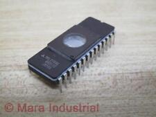 Mitsubishi M5L2764K Semiconductor - New No Box