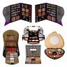 New Colours Eyeshadow Eye Shadow Palette Makeup Kit /Set Full Make Up Girls Gift