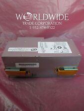 IBM 97P3867 6266 51B5 680W AC Hot Swap Power Supply for 7029-6C3 6E3 9114-275