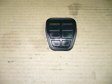 VW GOLF 92-98 CABRIOLET 94-02 LUPO 99-06  PAD FOR BRAKE PEDAL MANUAL GEAR BOX