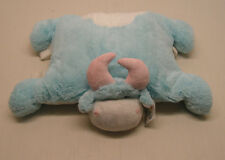 New Pet Pillow Cozy Cow Funny Frankstuffed animal pillow