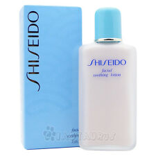 SHISEIDO Facial Soothing Lotion Acne Care 120ml