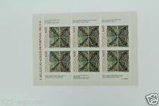 Portugal - 1984 - Bloc / feuilles miniature - Mi s1644 - AF 71 - Postfr. XX