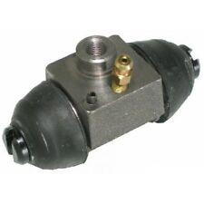 CLASSIC AP Caparo Rear Brake Wheel Cylinder Assembly - CW15953 MORGAN  1993-2012