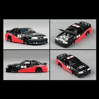 Maisto 1/64 Scale Alloy Diecast Car Model 1993 Ford SVT Cobra Vehicles Toys Gift