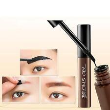 Etude My Brows Peel Gel Korea Cosmetics Eyebrow Tattoo Tinting Long Lastin LR