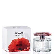 Kenzo Kenzo Flower In The Air For Women Eau De Parfum SPRAY 3.4 OZ 100 ML For...