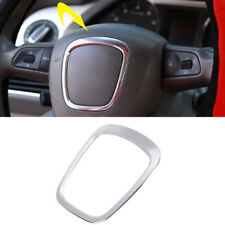 Other Car Interior Parts Amp Trims For 2018 Audi Q5 For Sale