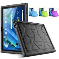 Lenovo 4X40M57117 ThinkPad X1 Tablet Sleeve-negro | eBay