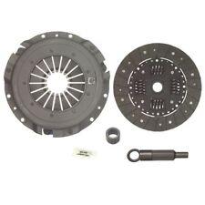 Clutch Kit AUTOZONE/DURALAST PERFECTION NU31035-5