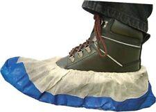 Chaussures de sécurité de travail blanc pour bricolage