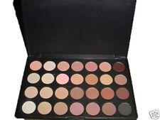 28 Color Camouflage Palette Concealer Neutral Makeup Professional Beauty