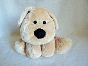 John Lewis Floppy Puppy Dog Soft Plush Toy - hard to find