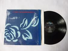 THE WEDDING PRESENT ~ TOMMY ~ NEAR MINT 1988 UK VINYL LP IN SHRINK ~ GREAT AUDIO