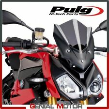 CUPOLINO PUIG FUME SCURO 7040F BMW S 1000 R 2014 / 2019