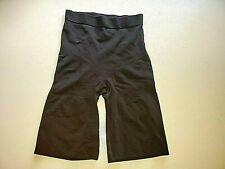 Size Large (7) Jones New York Mid Thigh Slimming Shapewear