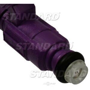 Fuel Injector Standard FJ661