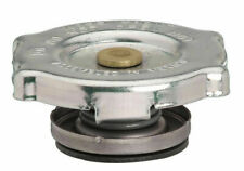 New Stant Radiator Cap 13 PSI  Part #: 10229