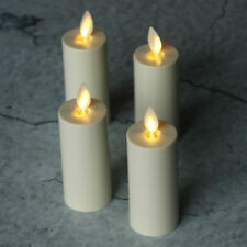 price of 2 Inch Diameter Flameless Candles Travelbon.us