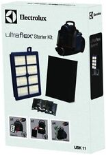 Electrolux Vacuum Filters/Filter Kits