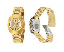 Rado The Original Automatic DiaStar Men's Watch (R12413363) *BRAND NEW*