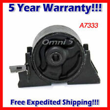 S040 Fit 2005-2006 Nissan X-Trail 2.5L Front Engine Motor Mount A7333 EM5169