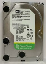 "Western Digital AV-GP 3TB Internal 3.5"" HDD (WD30EURS) **Free Shipping**"