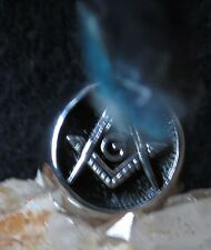 spell kit ring to ability enchant object ritual cast newbie warlock magick witch