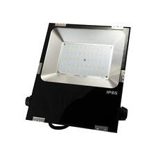 LGI 50W Flood Light 5000K 5000 Lumens CRI 75 IP65 Life: 50000 Hours