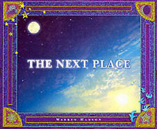 NEW The Next Place (Gift Books) by Warren Hanson