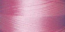 Superior Kimono 100 wt Silk Thread #310 Hello Kitty 220 yard spool