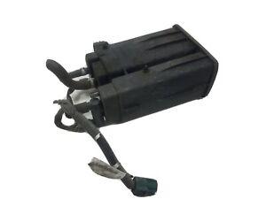 Fuel Vapor Charcoal Canister w/ Purge Valve G35       2005 Fuel Vapor Canister 1
