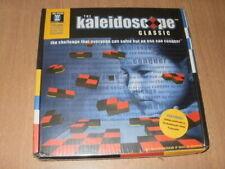 The Kaleidoscope Classic - Puzzle Challenge **NEW & SEALED**