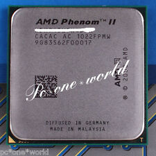 100% OK HDX945FBK4DGI AMD Phenom II X4 945 3 GHz CPU Processor Socket AM3
