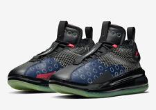 """Nike Air Max 720 olas D/ms/X 'azul anular"""" (BQ4430-400) - tamaños 7-10"""