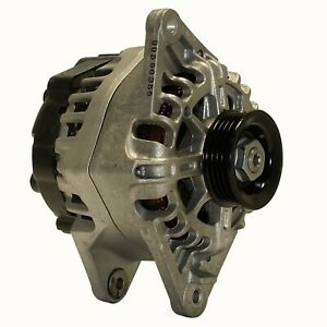 Remanufactured Alternator  ACDelco Professional  334-1025