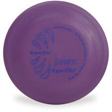 Hyperflite JAWZ HYPERFLEX Dog Disc *Pick Color* Tough, Durable & Flexible